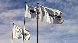Fibertex to Expand in Brazil