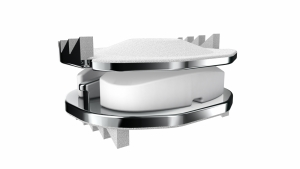 Zimmer Biomet Spine Announces FDA Approval of Mobi-C Cervical Disc Labeling Extension