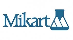 Nautic Partners Acquires Mikart