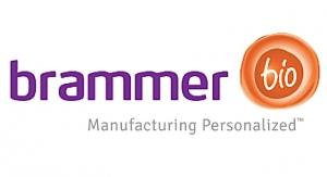 Brammer Bio Invests $200M in FL Facilities