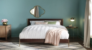 HGTV Home by Sherwin-Williams Unveils Color Collections, Color of the Year
