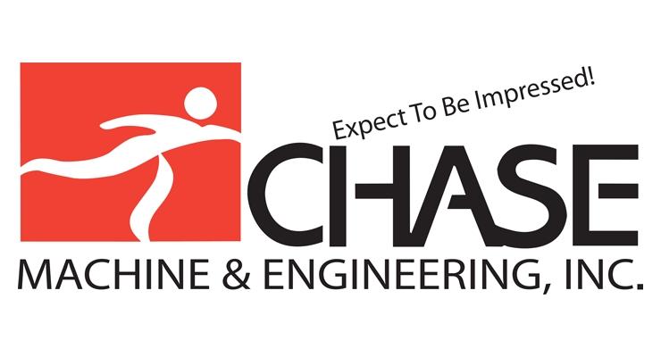 Chase Machine & Engineering