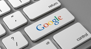 Is Google's AdSense System Biased Against Dietary Supplements?