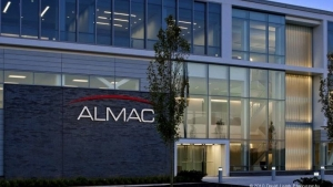 Almac Group Details Analytical Services
