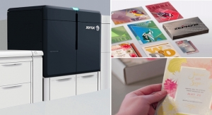 Mountain View Printing & Graphics Adds Two New Xerox Presses