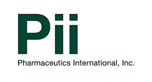 Pii Implements Serialization and Aggregation
