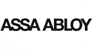 ASSA ABLOY Appoints Erik Pieder CFO