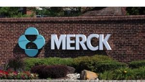 Dragonfly, Merck Enter Strategic Collaboration