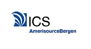 ICS Opens New 3PL Distribution Center