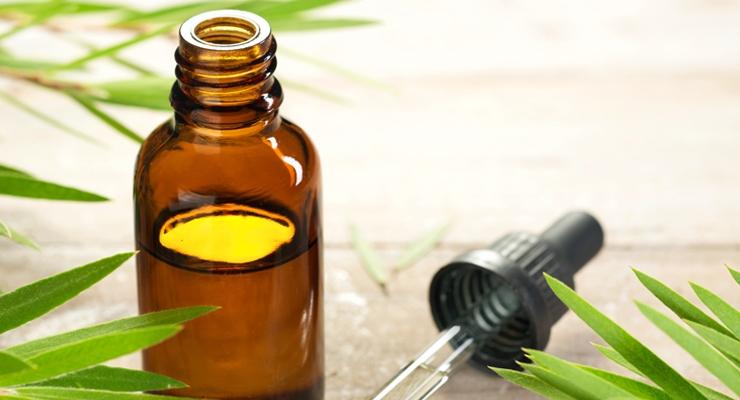 ABC-AHP-NCNPR Botanical Adulterants Prevention Program Issues Tea Tree Oil Laboratory Guidance