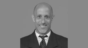 Nutrasource Hires Dr. Doug Kalman as Vice President, Scientific Affairs