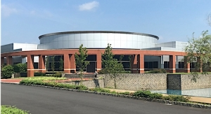 Experic to Open cGMP Pharma Supply Services Facility in NJ