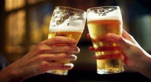 Temperature Sensors Become Essential Technology Device in Beverage Industry