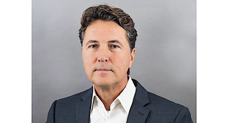 Maxcess names Tim Quinn vice president of global supply chain