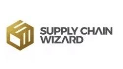 Supply Chain Wizard, Epista Partner for Serialization
