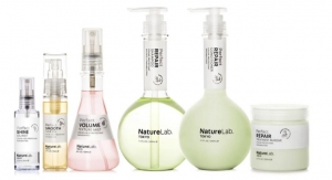 Urban Outfitters Picks Up NatureLab