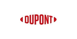 DowDuPont Unveils Branding for New DuPont