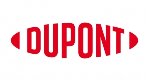 DuPont Reveals New Brand Identity