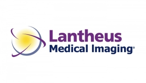 Lantheus Holdings Appoints Senior Vice President of Corporate Development