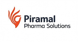 Piramal Launches Xcelerate Platform