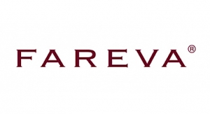 FAREVA Selects TraceLink to Comply with EU FMD