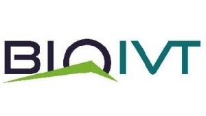 BioIVT Acquires CTLS