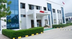 Flint Group India producing food-safe inks
