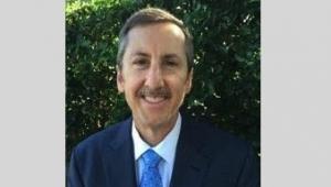 PDL BioPharma Appoints VP, Finance