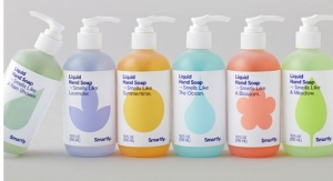Target Rolls Out Personal Care Collection