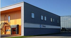 Sharp, Santen Pharma in Strategic Packaging Pact