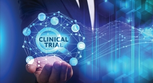 Interactive Response Technology in Clinical Trial Supply