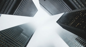Five Key Benefits of a Facility Management Partnership