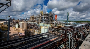 Covestro Invests €1.5 billion in New World-scale MDI Plant in Baytown, Texas