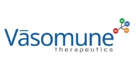 Vasomune Appoints New CEO
