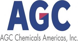 AGC Presents Performance Advantages of ETFE Filmat Industrial Fabrics Assoc. Internat
