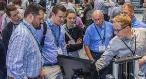 Labelexpo Americas 2018 Records Largest Show to Date