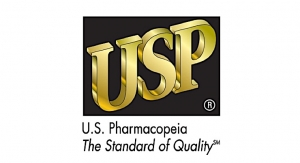 USP Launches Impurities for Development Program