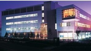 Almac Opens New North Carolina Facility