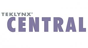 Teklynx releases new enterprise label management software