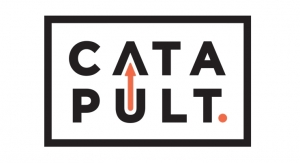 Companies To Watch: Catapult Print