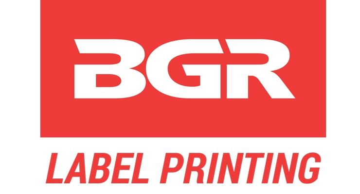 Companies To Watch: BGR