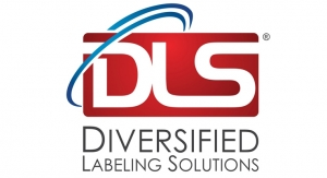 Companies To Watch: Diversified Labeling Solutions