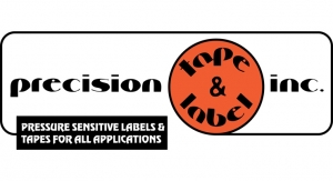 Companies To Watch: Precision Tape & Label Co., Inc.