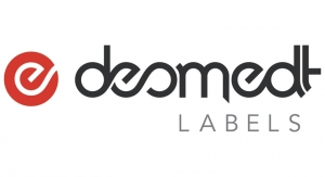 Companies To Watch: Desmedt
