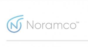 Noramco Adds Capacity at Athens, GA Facility