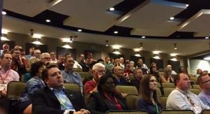 NPIRI Conference Examines Regulatory, Technical Topics