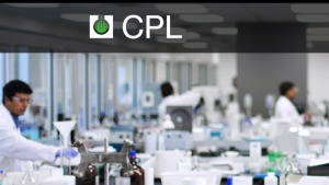 CPL Details Full-Service Offerings