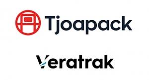 Tjoapack, Veratrak Launch EPOCH