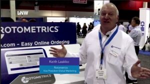 RotoMetrics touts online quoting and ordering system