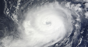 Active Minerals International Plants are Fully Operational Following Direct Hit by Hurricane Michael